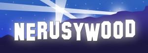 Nerusywood-logo