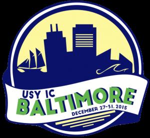 IC-Baltimore-Logo-300x276