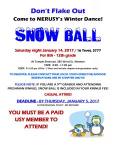 snow-ball-flyer-usyers-page-001